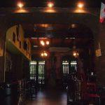 Mi Pequeño San Juan Sport Bar
