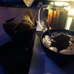 Hijole Restaurant Mexicano Plaza Del Sol Bayamon Pr Usa