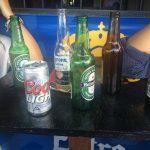 El Mangoito Sport Bar