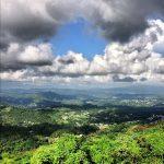 El Cerro de Nandy