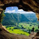 Cueva Ventana Arecibo, Puerto Rico