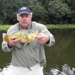 AC FISH FINDER, INC. San Juan, Puerto Rico