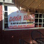 Bar Doña Elena