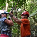 Marquesa Canopy Tours Guaynabo, Puerto Rico