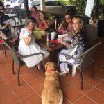 Hacienda La Holandesa Cafe-Bistro