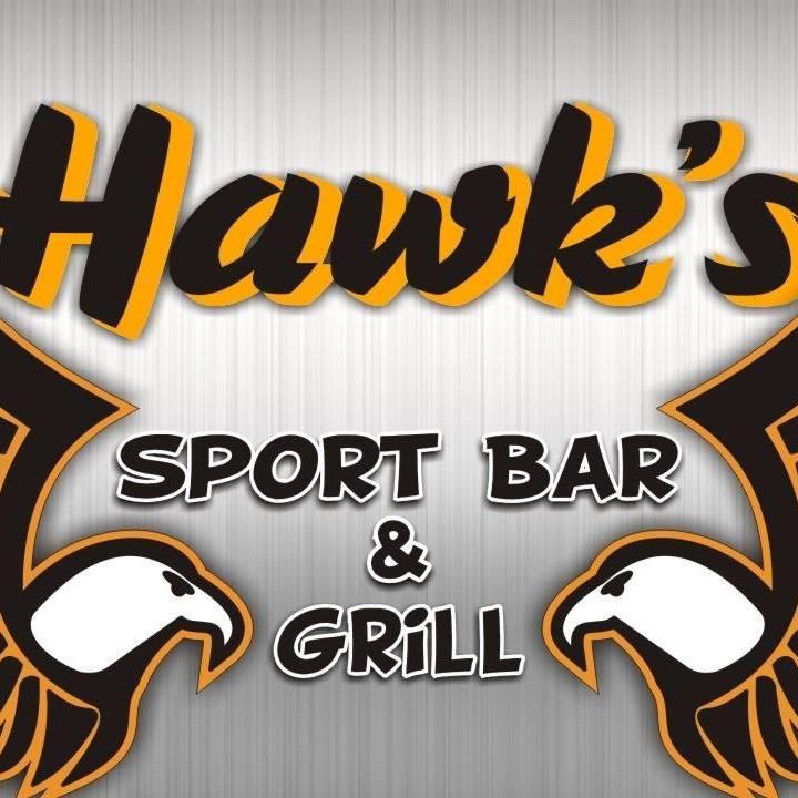 Hawks Sport Bar