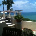 Ventana del Caribe