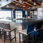 Ikakos Bar Restaurant