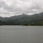Lago Patillas, Puerto Rico