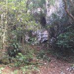 Las Cabachuelas Morovis, Puerto Rico