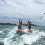 Parguera Water Sports & Adventures Lajas, Puerto Rico