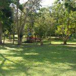 Parque Julio E. Monagas Bayamón, Puerto Rico