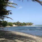 Playa Villa Pesquera