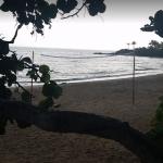 Playa Gallito