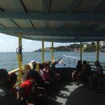 Water Tours San Juan, Puerto Rico