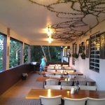 Casa Bavaria Restaurant