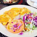 El Almendro Sea Food Bar & Grill