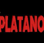 El Platano Loco Restaurant