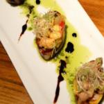 Piñeiro's Latin Cuisine Restaurant