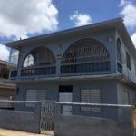 Bo. Palmas Casa Reposeida, Cataño Puerto Rico