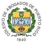 Colegio de Abogados y Abogadas de Puerto Rico