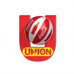 Unión de Mayoristas Coop
