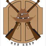 Armeria Cowboys