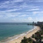 Playa Isla Verde