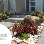 A / W Groundscapes & Contractors