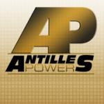 Antilles Power Depot