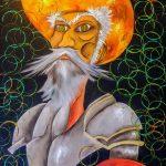 Pintor Puertorriqueño JosePablo