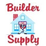 Builder Supply