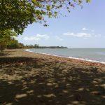 Bahía de Mayagüez