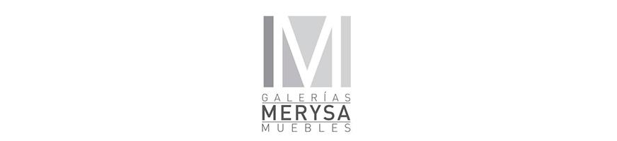 Muebleria Galeria Merysa