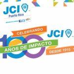 Camara Junior Internacional Puerto Rico