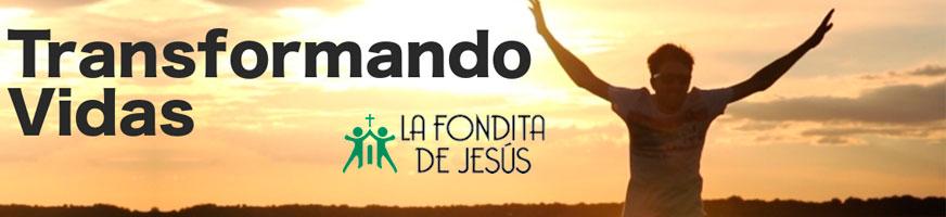 La Fondita de Jesus