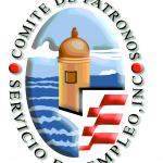 Comité De Patronos Carolina, Puerto Rico