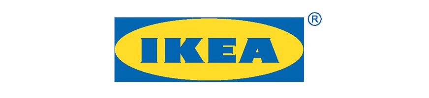 Mueblerias Ikea