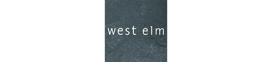 Mueblerias West Elm