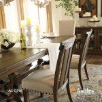 Mueblerias Ashley Furniture HomeStore