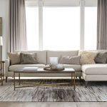 Mueblerias Bassett Home Furnishings