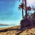 Chatarra Beach