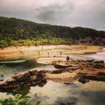 Playa de Guajataca