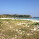Playa Playuela