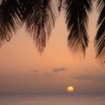 Playa Barrero