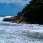 Playa Puerto Hermina
