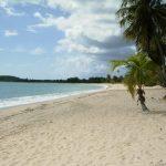 Playa Sun Bay