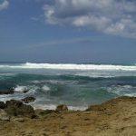 Playa Wilderness