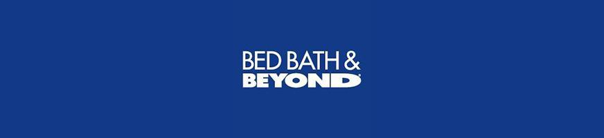Mueblerias Bed Bath & Beyond