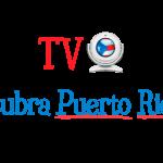 TV Descubra Puerto Rico Vídeo Streaming